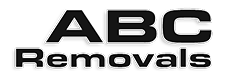 ABC Removals Logo